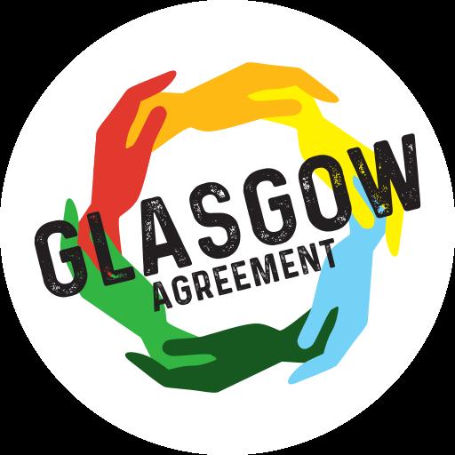 Glasgow Agreement
